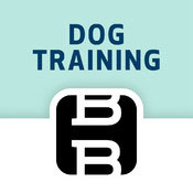 Clicker dog training beter